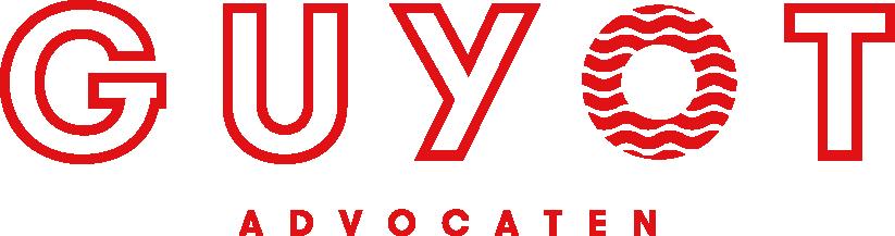 Guyot Advocaten