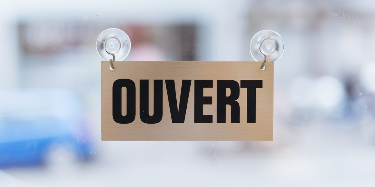 https://www.guyotadvocaten.nl/wp-content/uploads/2020/09/winkelbedrijfsruimte-huurcontract-verhuurder-huurder-wettelijke-opzeggronden-2.0-1280x640.jpg